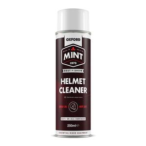 MINT Helmet Cleaner