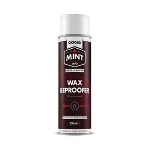 MINT Wax Cotton Proofer