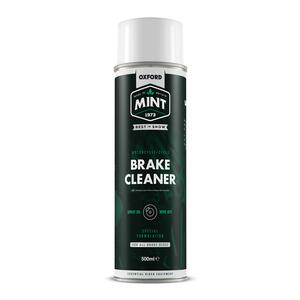 MINT Brake Cleaner