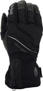COLD SPRING GORE-TEX GLOVE BLACK